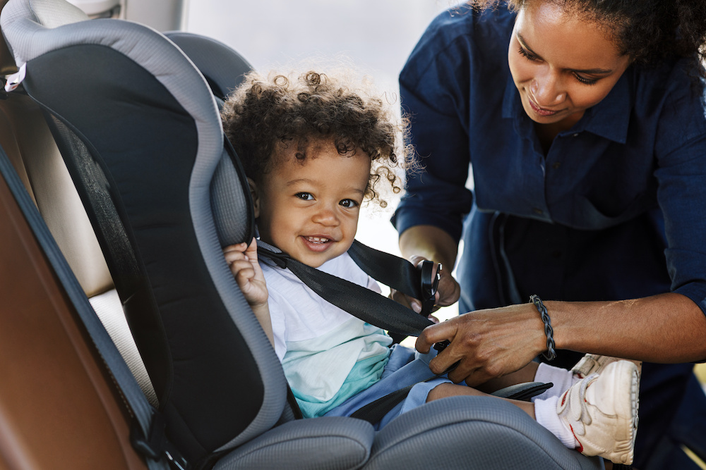 maxi cosi convertible car seat review